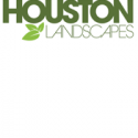 Houston Landscapes Testimonial