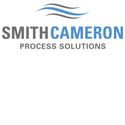 Smith Cameron Process Solutions