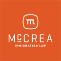 McCrea Immigration Law Testimonial