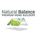 Natural Balance Home Builders Testimonial
